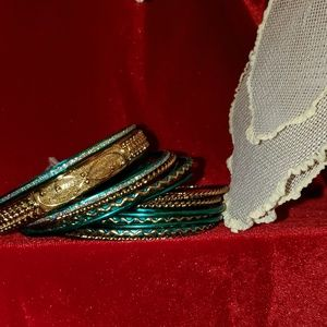 Jewelry - ❤ Bracelets (a little over 8 inches) ❤